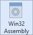 Win32 Assembly